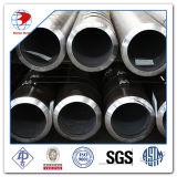 ASTM A213 T92 Legierungs-nahtloser Dampfkessel-Stahlrohr