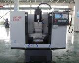 Вертикальный инструмент филировальной машины Drilling CNC и подвергая механической обработке центр для обрабатывать металла Vmc936A