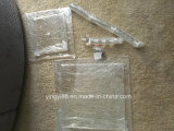 Beste verkaufende Acrylhochzeits-Kristall-Standplätze