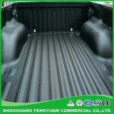 耐久力のあるトラックの荷台はさみ金のための噴霧のPolyureaまたはAnticorrossion