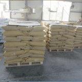 Polifosfato soluble en agua del amonio para el tratamiento de resistencia del fuego de materias textiles