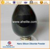 Polvo nano del nitruro de silicio