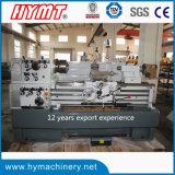 C6241X1500 보편적인 수평한 도는 선반 기계