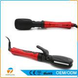 Automatische elektrische Haar-Lockenwickler-magische Haar-Lockenwickler-und Haar-Rotation-Maschine für Schönheit