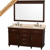 Шкаф ванной комнаты тщеты ванной комнаты фабрики Fed-1531