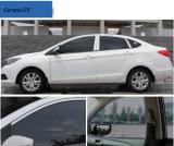 차 창 필름이 UV400를 색을 칠하는 자동 실내 Windows에 의하여 색을 칠한다