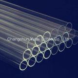 Het Glas van Borosilicate 3.3 Harde Buizen van de Cilinder van het Glas