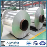 0.7mm Thickness 3003 Aluminum Coil