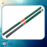 High Quality Tungsten Black Rod Electrode