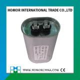 Tipo condicionador de ar do cilindro de Cbb65 e capacitor à prova de explosões do compressor do refrigerador