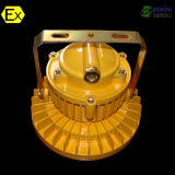 40-160W Atex LED Explosionproof Light met 5 Years Warranty