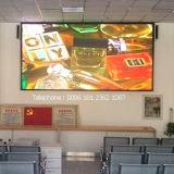 P6 de Binnen LEIDENE Volledige VideoVertoning van de Kleur