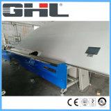 Máquina de alumínio automática da estaca e de dobra do espaçador/maquinaria vitrificação dobro