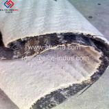 Бентонит свалки озеро пруд коврик Geosynthetic глины (GCL)