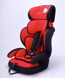 접힌 아이 아기 안전 자동차 시트 (BCS-002)