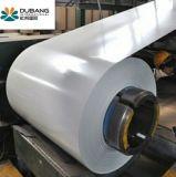 Baumaterial strich Stahlring mit konkurrenzfähigem Preis vor