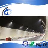 LED de 400 luces de túnel de luz LED de exterior