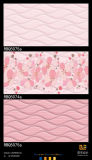 Baumaterial-keramische glasig-glänzende Porzellan-Wand-Fußboden-Fliese