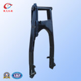 ATV/Motorcycle Fork, Motorcycle Parte, YAMAHA 125cc