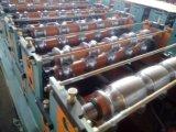건축재료 벽면 금속 기와를 만드는 공장 가격 두 배 갑판