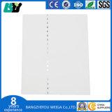 Ampliamente utilizado papel sintético para interiores Impresión digital
