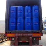 最もよい価格CAS No.の工場からのBenzyl安息香酸塩: 120-51-4