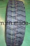 DOT шин прицепа (1000R20, 1100R20, 1200R20)