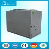HVAC 신선한 공기 회복 시스템 R410A