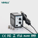Yihua 858 Hot Air SMD Rework Station