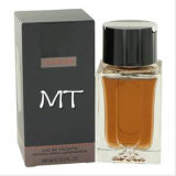 完全な人の香水(MT-078)