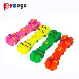 Резиновые игрушки новые Пэт гантель виниловых игрушек