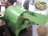 Pó de madeira de moedura Superfine da farinha que faz a máquina