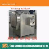 セリウムの標準小規模の新しいポテトチップの生産のカッターの機械装置