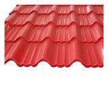 PPGI Dach-Blatt mit Großhandelspreis
