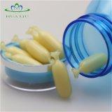 Vitamin D3 und Milch-Kalzium Softgel für Kinder