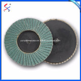 Непосредственно на заводе продажа металла и нержавеющей стали абразивные диски для полировки