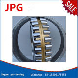 Sferische Roller Bearing 23148cc/W33 23152cac. W33 23156cac. W33 23160cac. W33 23164cac. W33