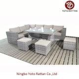 جديدة أريكة طاولة لأنّ خارجيّة في يفرّع [غري] (1404)