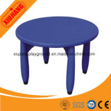 InnenVarious Shapes Plastic School Desk und Chair Toys Table für Children