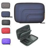 エヴァの耐震性のハンドバッグの堅い箱の袋袋(FRT2-415)
