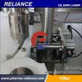 El perfume automático 10ml engrasa la máquina de embotellado