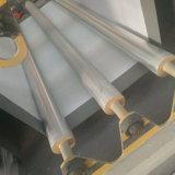 갱도에 사용되는 다채로운 중합체 PVC 방수 막