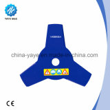 Yaye Three-Teeth hoja azul para cepillo Cutter (YB314255254)