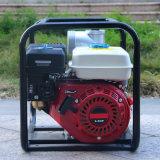 Wp30 de Pomp van het Water van de Motor van de Benzine
