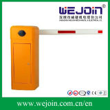 방벽, Parking Barrier, Access Control System를 위한 Automatic Barrier
