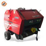 販売のためのフルオートマチック油圧コンパクトな円形の干し草の梱包機の部品