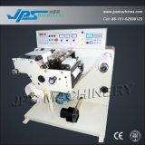 De geleidende Snijmachine van de Verspreider van de Stof/van de Doek met de Constante Controle van de Spanning