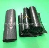 Plastic Vuilniszak van de Grootte van de douane de Grote, HDPE/LDPE
