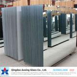 Silberner Spiegel/Aluminiumspiegel für Gebäude
