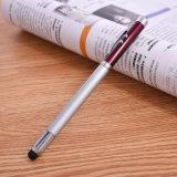 De Pen van de Wijzer van de Laser van de Sectie van de explosie